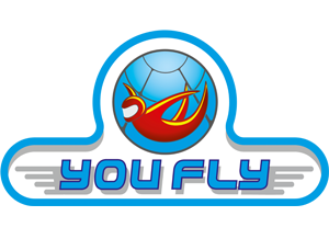 YOU FLY